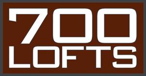 700 Lofts