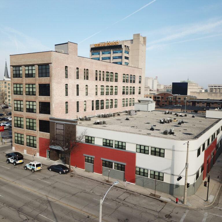 700 lofts, lofts in milwaukee, loft apartments in milwaukee wi