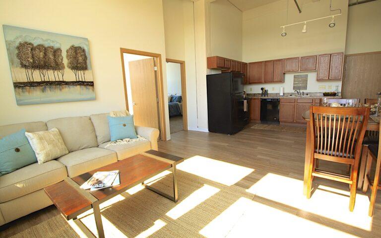 loft apartments in milwaukee, milwaukee loft apartments, 700 lofts