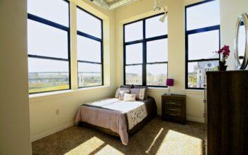 loft apartments in milwaukee, milwaukee lofts, 700 lofts