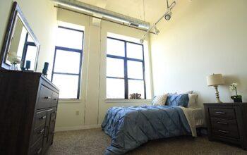 loft apartments, milwaukee lofts, 700 lofts
