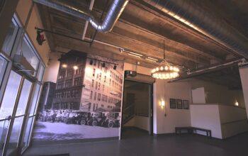 700 lofts, apartments in milwaukee, lofts in milwaukee